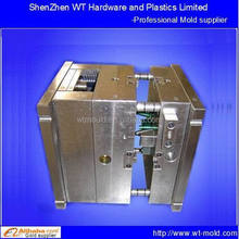 injection machine moulds tooling