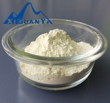 Price of Cerium Oxide with 99.95%-99.98%