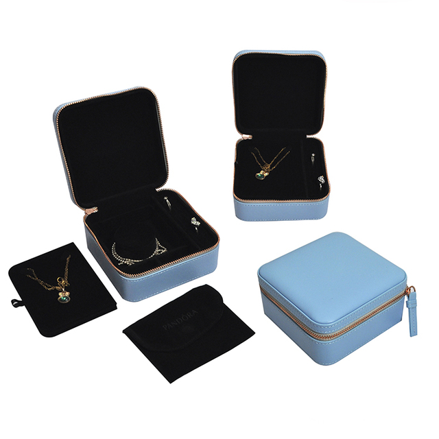 Buy Cheap China supplier jewelry box Products Find China supplier
