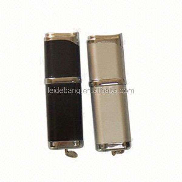 512 gb usb flash drive from alibaba china supplier