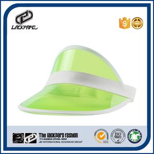 Plastic Hat Cover 8fc90b0ca6b