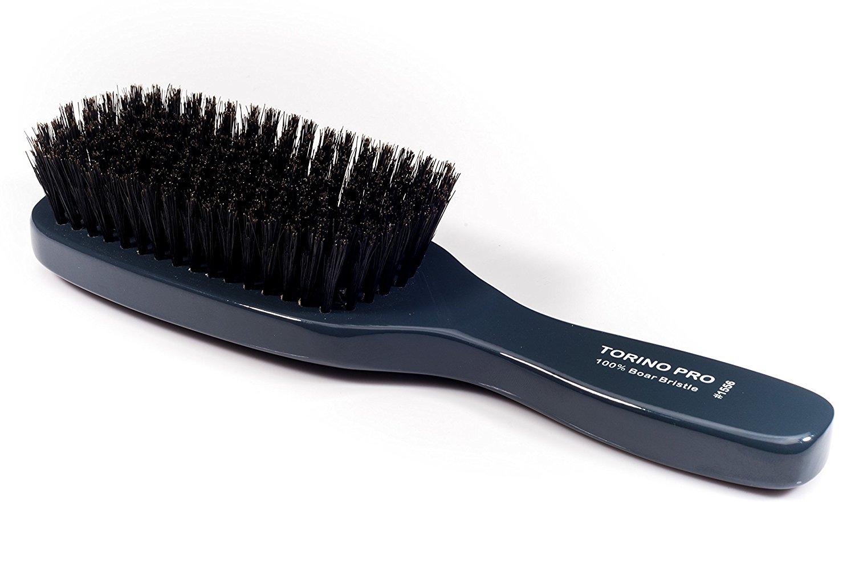 Buy 360 Waves Brush by Brush King - OG Classic Torino Pro