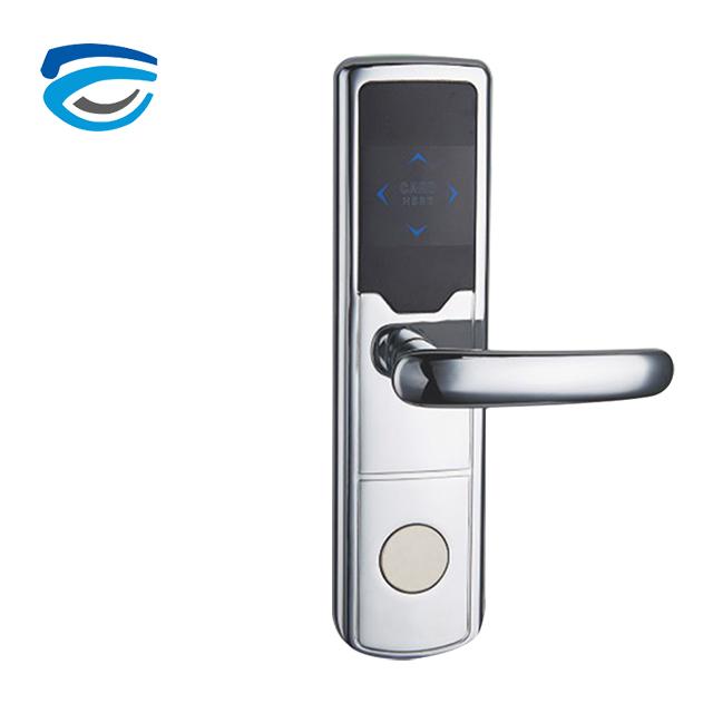 smiledrive ez p nfc or doors fob deadbolt through itmephnffzbcbgqq bluetooth original lock remote phone door imaeparvunnjseks opens smart keys