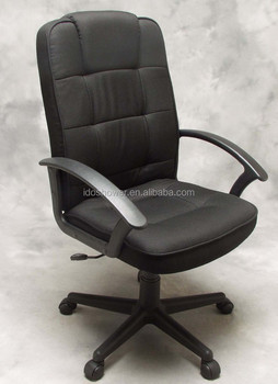 simple office chair. simple style u0026 low price office chairsport chairfurniture chair o