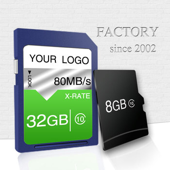 256MB ,1GB/32GB CompactFlash CF Memory Card