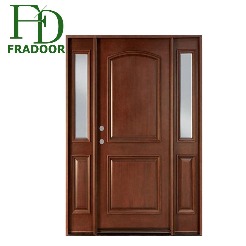 Sapele Wood Door Sapele Wood Door Suppliers and Manufacturers at Alibaba.com  sc 1 st  Alibaba & Sapele Wood Door Sapele Wood Door Suppliers and Manufacturers at ...