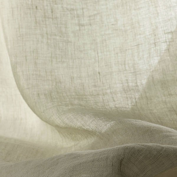 raw linen fabric raw linen fabric suppliers and at alibabacom - Linen Fabric
