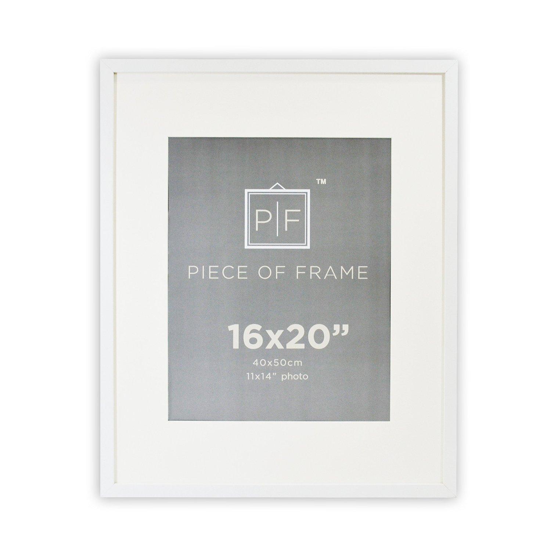 Cheap White 11x14 Frame, find White 11x14 Frame deals on line at ...