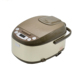 800W-1000W Multi-Function Square Shape Programmable Electrical Pressure Cooker With Preset And Timer Function