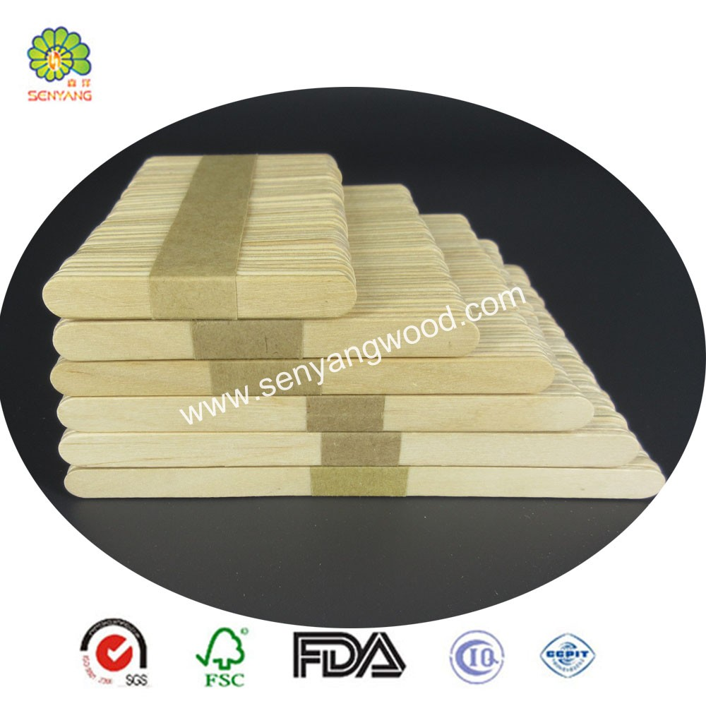 Long wooden craft sticks - Long Wooden Craft Sticks Long Popsicle Sticks Long Popsicle Sticks Suppliers And Manufacturers At Alibaba