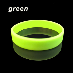 324c2ed9e Paint For Silicone Wristband Wholesale, Paint For Suppliers - Alibaba