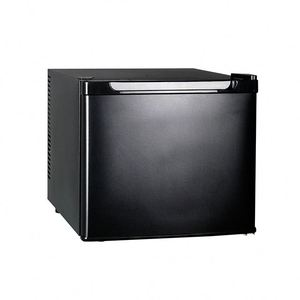 CE compact 17 liter portable lowes mini fridge and freezers