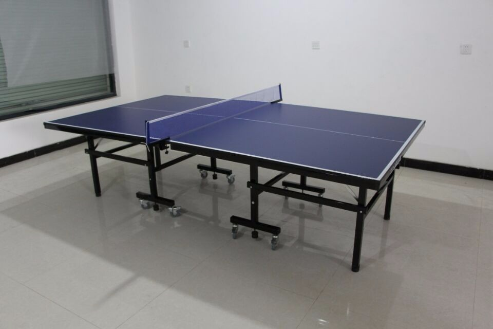 Cheap standard size table tennis tables outdoor buy - Measurements of a table tennis table ...