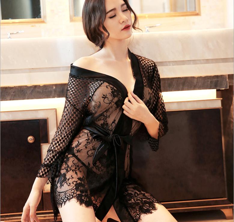 3bdd26550 مصادر شركات تصنيع جنسي محض ملابس نوم للنساء وجنسي محض ملابس نوم للنساء في  Alibaba.com