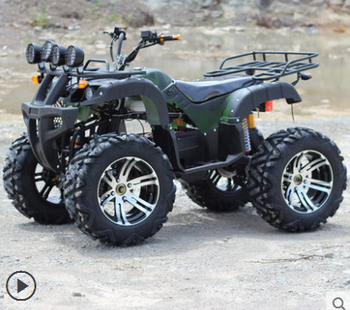 Shatv-028 Kazuma Shineray 250cc Atv With Cooled Water Engine - Buy Atv With  Cooled Water Engine,250cc Atv With Cooled Water Engine,Kazuma Shineray