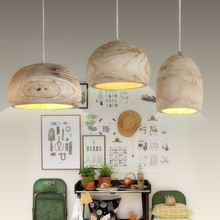 Overhead Lights Overhead Lights Suppliers And Manufacturers At - Overhead hanging lights