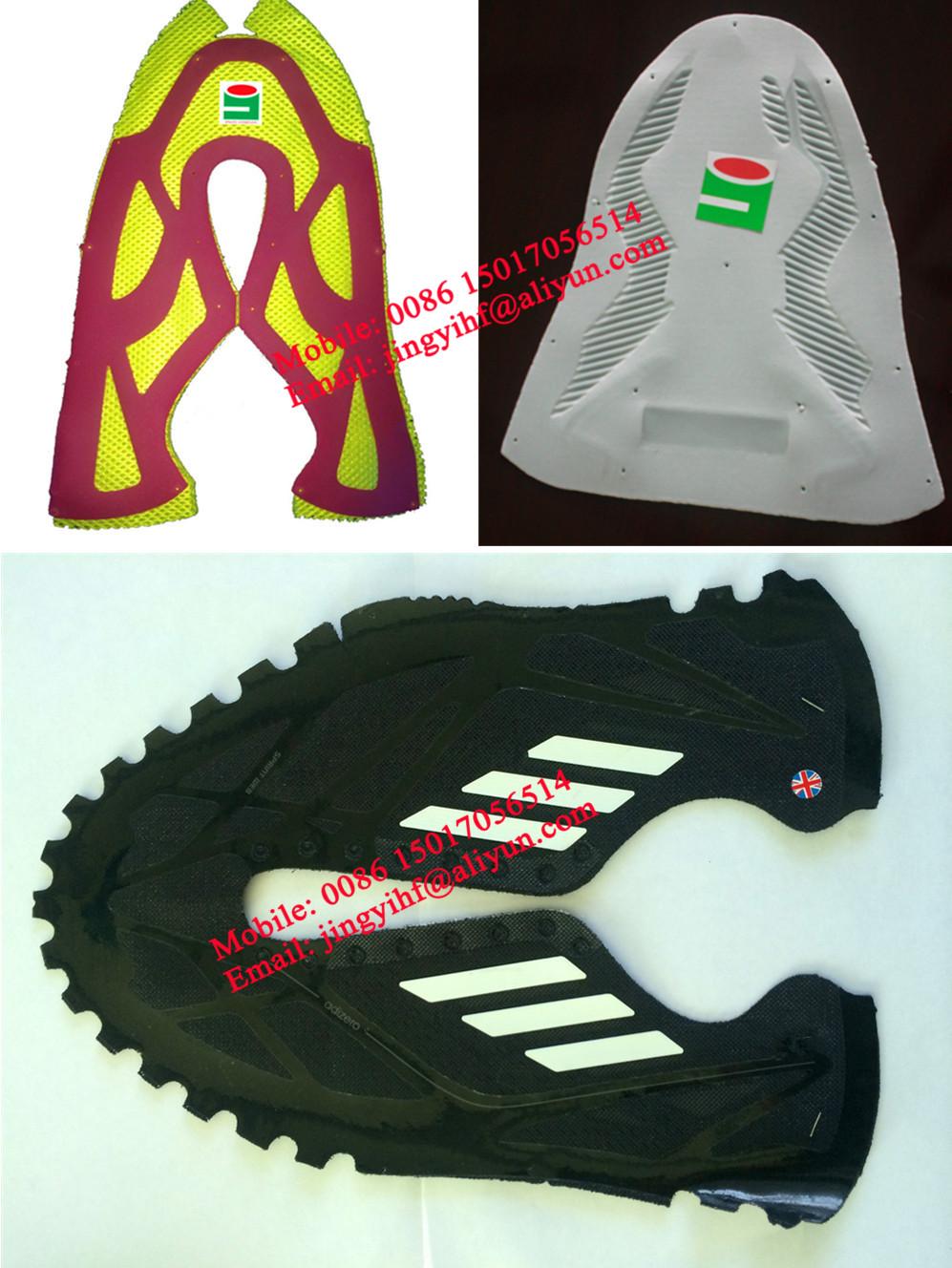 JingYi Brand Hot-Sale High Quality Automatic Hydraulic Shoe Cutting Press Machine(JY-QHZD-RY)Shoes Heat Press machine