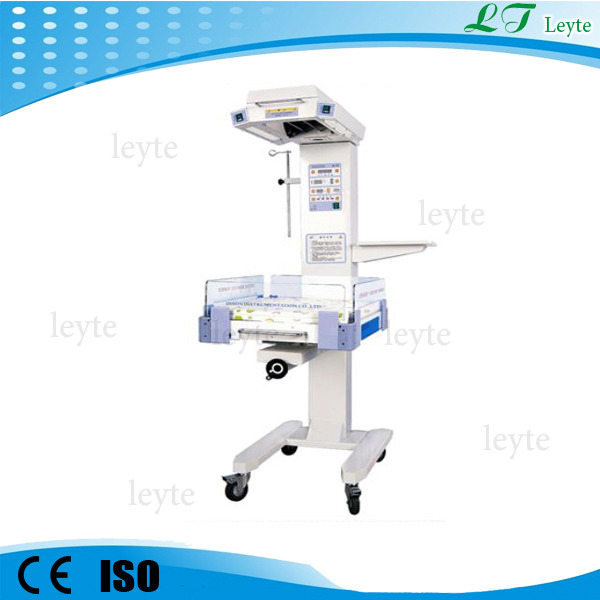 LTBN-100D medical hospital neonatal infant radiant warmer