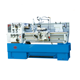 Heavy duty lathe machine SP2114 universal lathe machine for sale