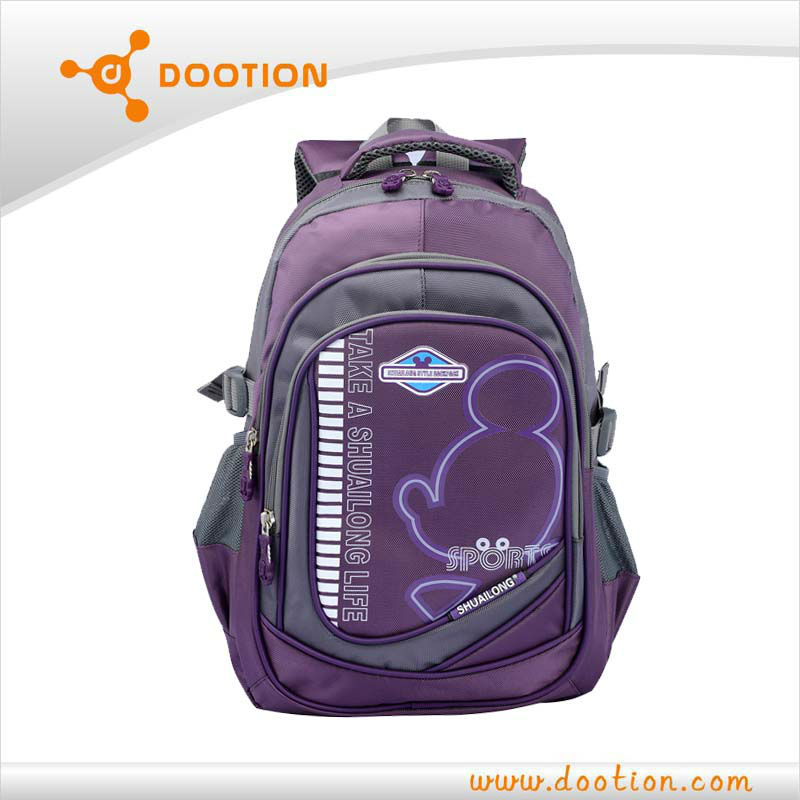 Wholesale: Clear Book Bags For School, Clear Book Bags For School ...