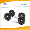 CNC ISO9001-2008 standard tungsten carbide insert for cutting