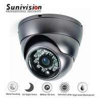 Factory direct CCTV 420~700TVL CCD Car Inside IR night vision Dome high quality HD car Security Camera