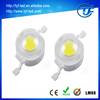 High quality good price 1w led price (Top 10 led manufacture)
