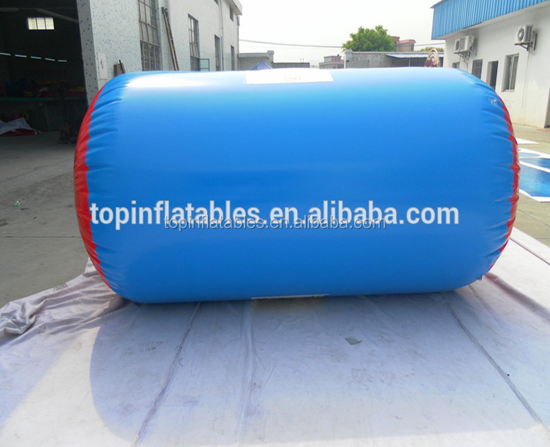 inflatable paintball bunkers for sale, inflatable paintball accessories