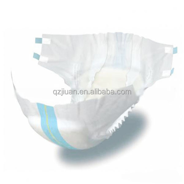 Cheap Disposable Senior Adult Diapers