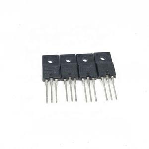 C546b Transistor Epub Download