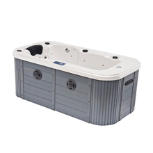 Whirlpool Mini spa <span class=keywords><strong>una</strong></span> <span class=keywords><strong>persona</strong></span> balboa spa jacuzzi