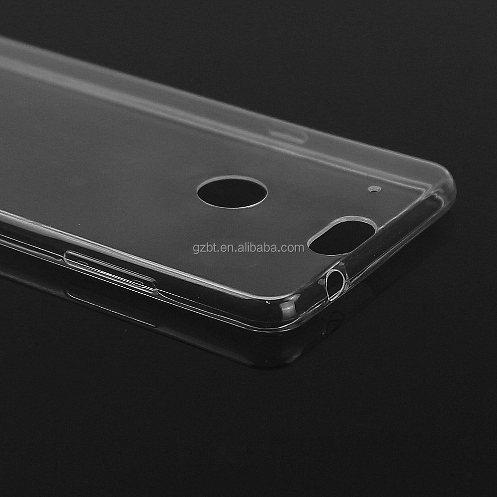 the latest 93981 2ec6d 0.5mm Crystal Ultra Thin Tpu Case For Coolpad Max A8,Transparent Soft Case  Protective - Buy Tpu Case Clear For Coolpad,Ultra Thin Tpu Back Cover For  ...