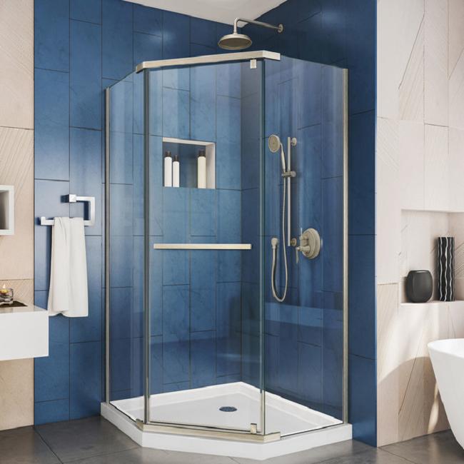 Glass Shower Doors Shower Screens, Glass Shower Doors Shower Screens ...