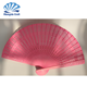 Factory cheap price good quality wedding favor wooden hand fan