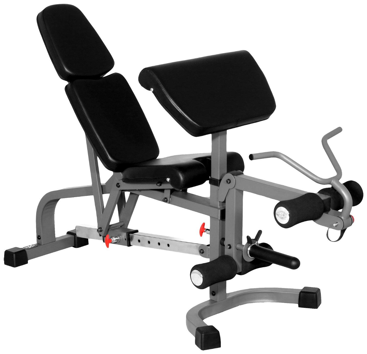 strength hammerstrength power weight pulldown flat benches sale find hammer and price rack bench review cheap dimensions half parabody olympic racks deals squat press life l on attachments lat for fitness