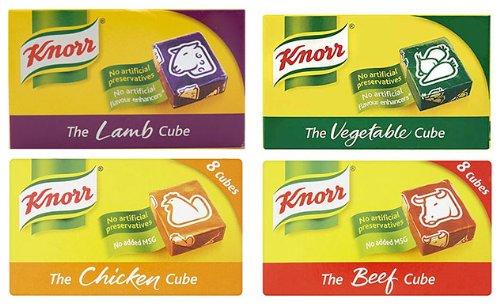 Cheap Knorr Seasoning Cubes, find Knorr Seasoning Cubes