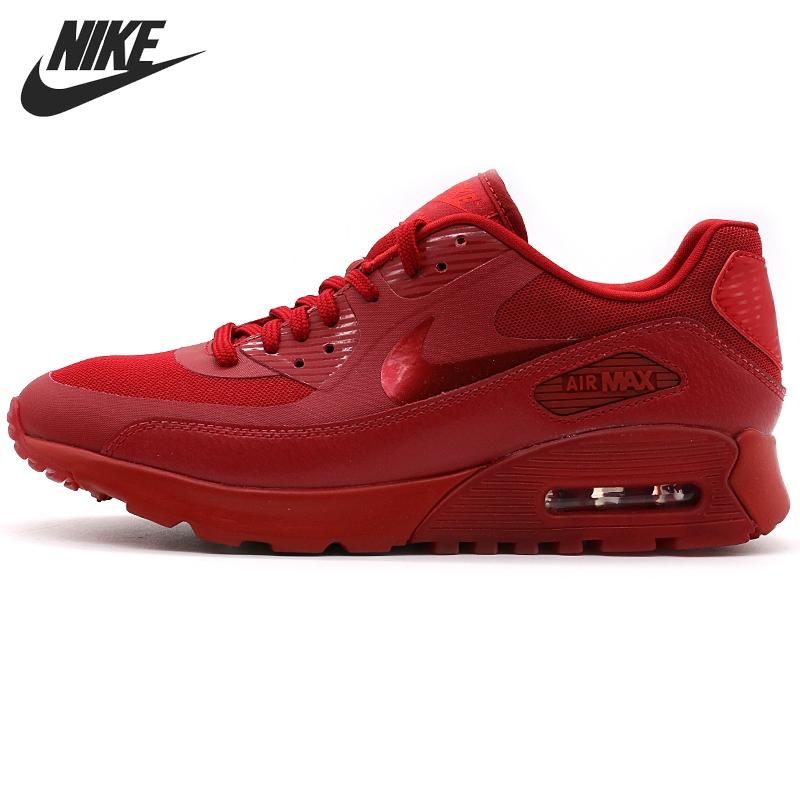 nike air max blancas aliexpress, Barato Nike Air Max 90
