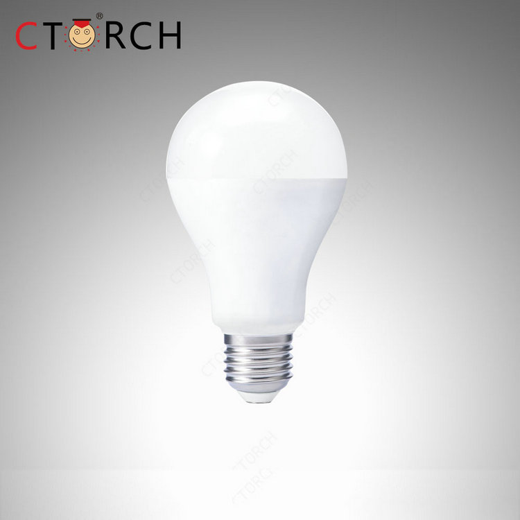 Eco Friendly Light Bulbs, Eco Friendly Light Bulbs Suppliers And  Manufacturers At Alibaba.com