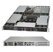 Super Micro 760W//SET//PS2//2+1//3 PWS-0050-M