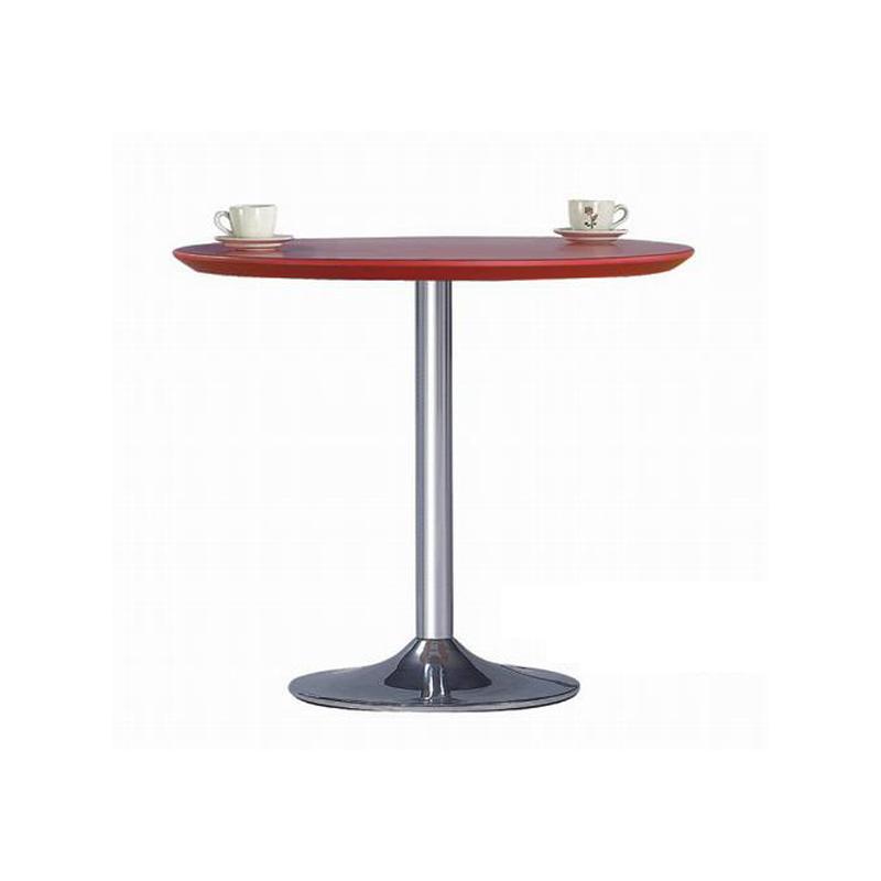 table de conf rence blanche promotion achetez des table de conf rence blanche promotionnels sur. Black Bedroom Furniture Sets. Home Design Ideas