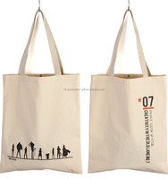 100 eco friendly 100% recycled cotton tote bags with custom logo, 10oz cotton canvas tote bag, organic cotton tote bag