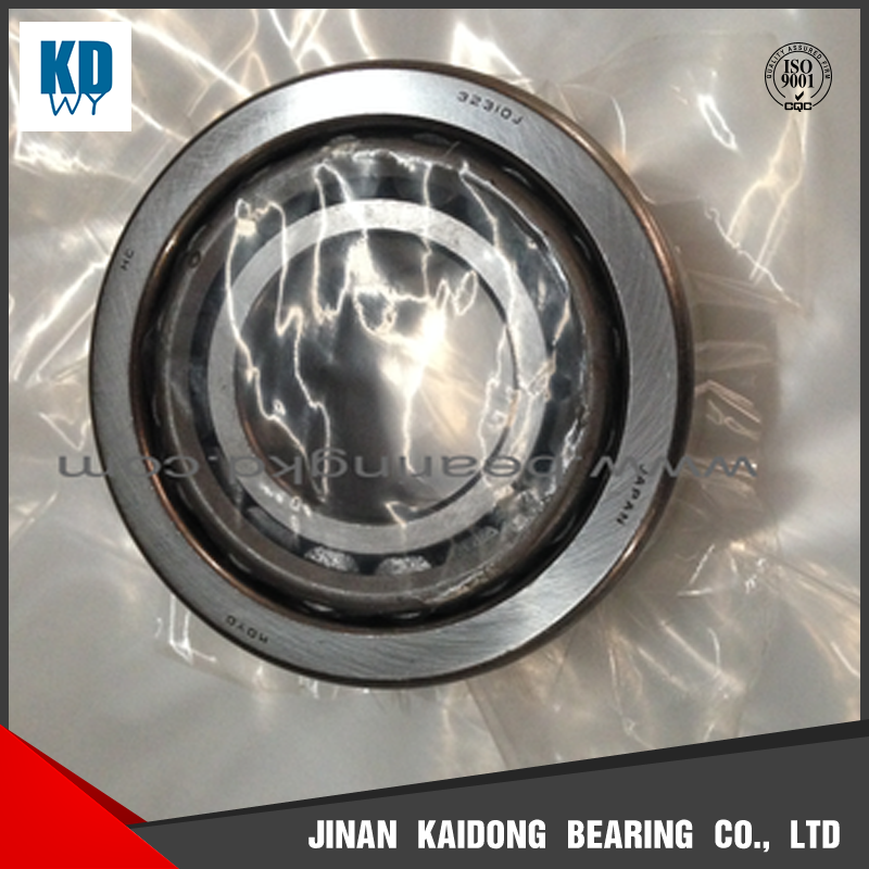 koyo inch tapered roller bearing LM67048 LM67010 bearing size 32*59*16