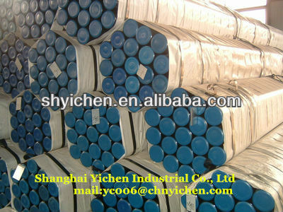 S.S. Welded Pipes 316, 316L, 316H on sale in shanghai china