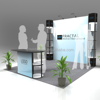Simple Exhibition Stand Design : Economic simple exhibition booth stand buy exhibition booth
