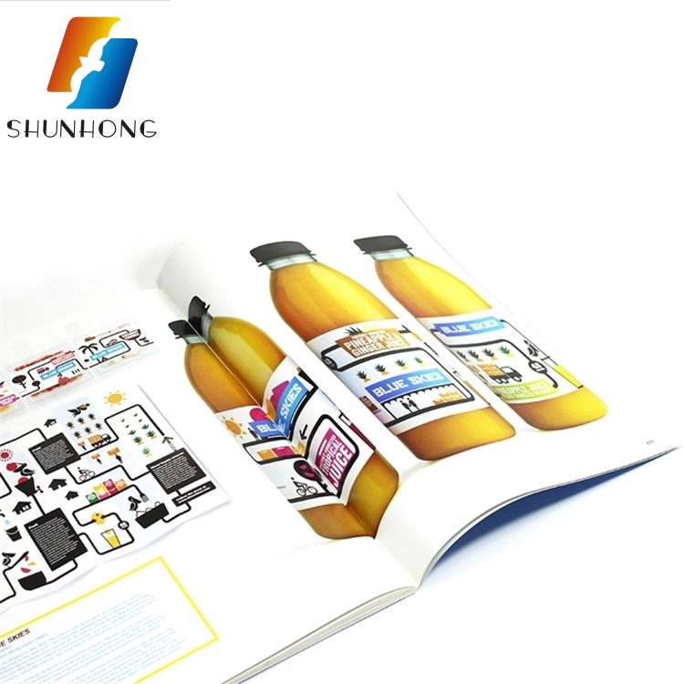 cheap catalogue printing