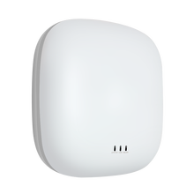Carrier-livello Qilton 4x4 MIMO WiFi <span class=keywords><strong>Wireless</strong></span> Access Point CAP310 2.9 Gbit/s
