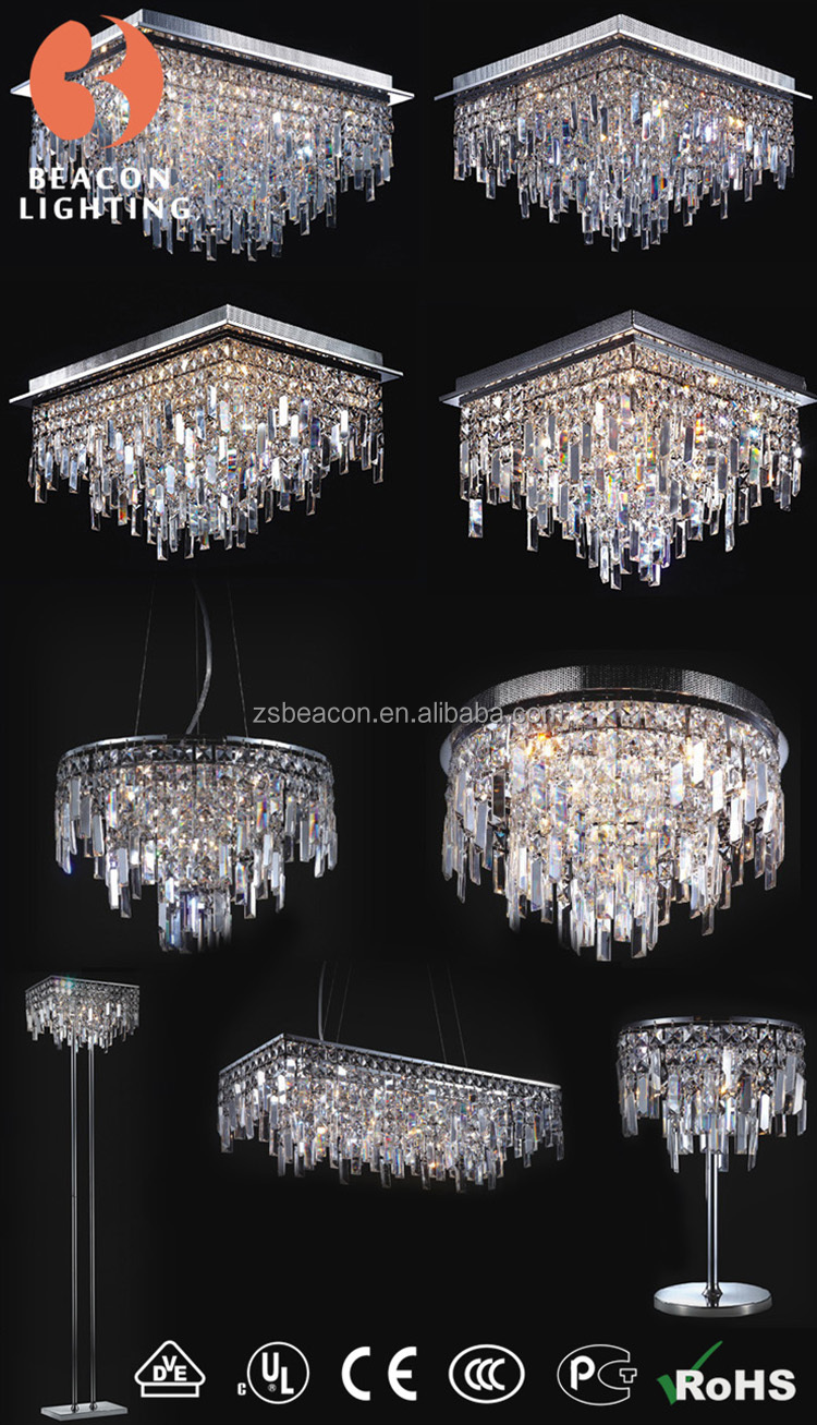Guzhen chandelier manufacturer new product luxury decorative chinese guzhen chandelier manufacturer new product luxury decorative chinese bedside table lamps with crystal drops mt8180 arubaitofo Choice Image