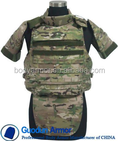 Buy military flak jacket