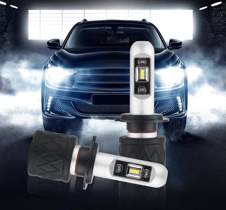 w8 30w 3500lm car led head light-0.jpg