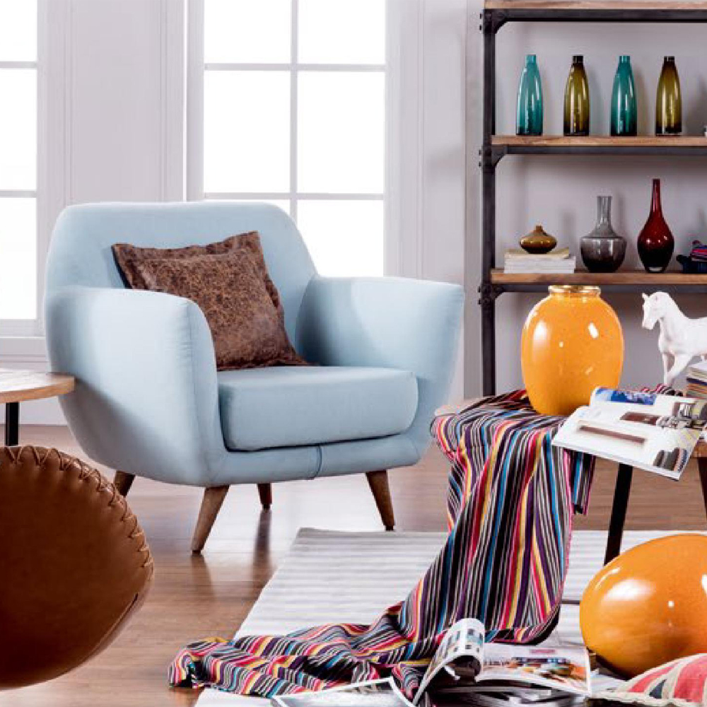 Living room furniture names - Names Of Furniture Pictures Names Of Furniture Pictures Suppliers And Manufacturers At Alibaba Com